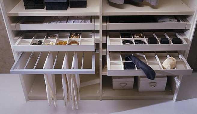 Cabina Armadio Kit : Kit cabina armadio cabine armadio ikea modelli per ogni