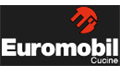 marchi_euromobil.png